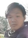 青霖, 26  , Taipei