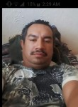 Adrian, 45  , Acambay
