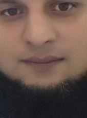 Babar, 19, Pakistan, Sargodha