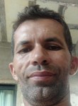 Erik Jefferson p, 41  , Santa Cruz do Capibaribe