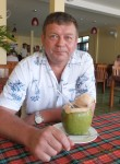 Sergey Kobelkov, 23  , Novobureyskiy
