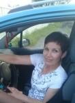 Svetlana, 45  , Talitsa