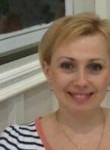 Tatyana, 56, Odessa
