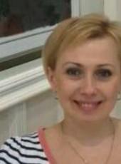 Tatyana, 56, Ukraine, Odessa