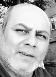 berkay, 39, Bursa