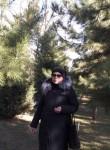 Galina, 52  , Tashkent