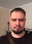 Sergey, 34  , Vladikavkaz