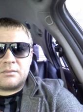 Sergey, 39, Russia, Perm