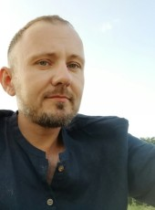 Aleksandr, 39, Russia, Taganrog
