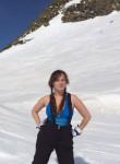 EKATERINA, 29  , Staraya Russa