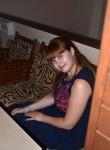 Yuliya, 30  , Ivanovo