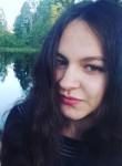 Solntse, 19, Saint Petersburg