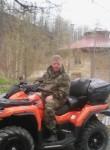 Serzh, 48  , Labytnangi
