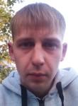 Vitaliy, 30  , Moscow