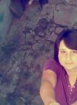 Inna, 25  , Chasov Yar
