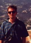 Franck, 47  , Biella