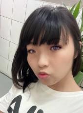宣董, 19, China, Nantou