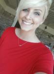 Mason Danielle, 26, Florida Ridge
