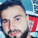 Manade, 26  , Feraoun