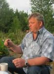 igor, 56  , Slavutich