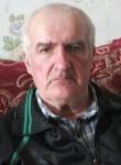 Mikhail, 69  , Birobidzhan