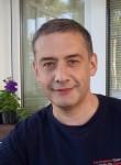 Oleg, 40  , Severodonetsk