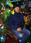 Andrey, 34  , Arbuzynka
