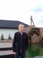 mikola, 37, Ukraine, Lutsk