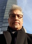 Mark Wood, 55  , Kirishi