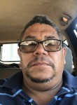 Many, 53  , Brownsville (State of Texas)