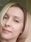 Yulya, 39  , Moscow