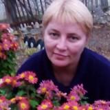 Nataliya, 56  , Bilozerka