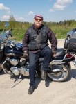 Nikolay Gorshenev, 69  , Khotkovo