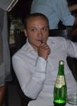 Andro, 32  , Batumi