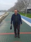 Zafer, 36, Bitlis