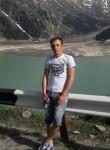 budu sponsorom, 29  , Taraz
