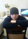 Nikolaevich, 28  , Pogar