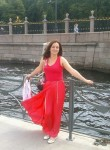 Marina, 45, Zelenograd