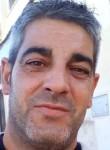 Getxoboy, 44, Portugalete