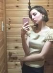 Mariya, 22, Astrakhan