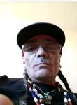 Luis sanoguel, 61  , The Bronx