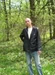 Володимир, 43  , Reshetylivka