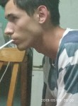 Андрій, 19, Ternopil
