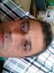 Gilberto, 52  , Sao Luis