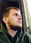 Maksim, 21  , Salsk