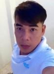 Tuấn, 35  , Da Nang