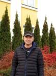Andrey, 57  , Gomel