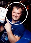 Vlad, 34  , Yakhroma