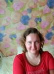 Marina, 36  , Roslavl
