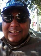 João, 53, Brazil, Brasilia